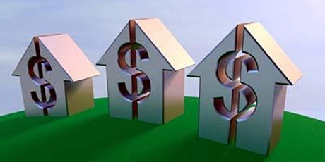 Real Estate Investing by Design tickets