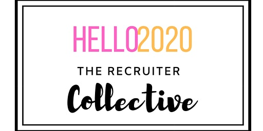 The Recruiter Collective 2020