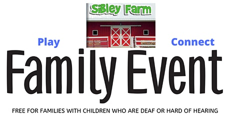 MNH&V SW Region Annual Family Event tickets