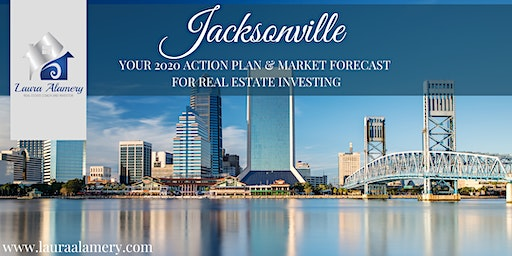 YOUR 2020 Action Plan & Market Forecast for Real Estate Investing