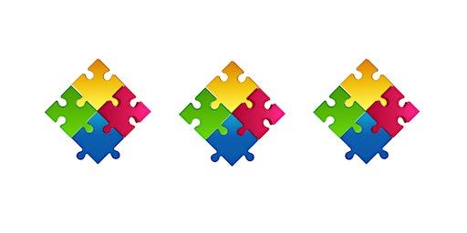 Puzzle Palooza!