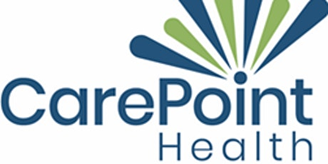 CarePoint Health Open House tickets