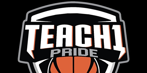 MLK 1/20 and Pres Day 2/17 Basketball Camp