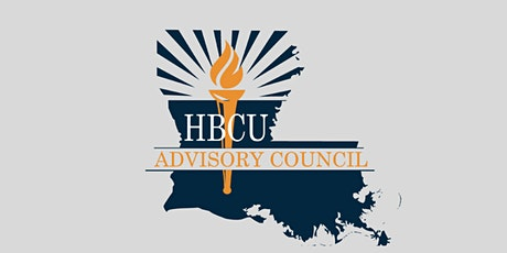HBCU Communications Summit tickets