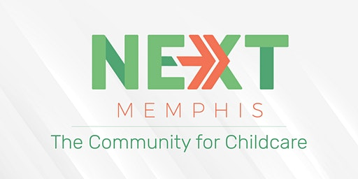NEXT Memphis Open House