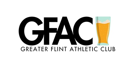 VIRTUAL GFAC Pub Run - Win Tenacity Brewing Gift Card! tickets