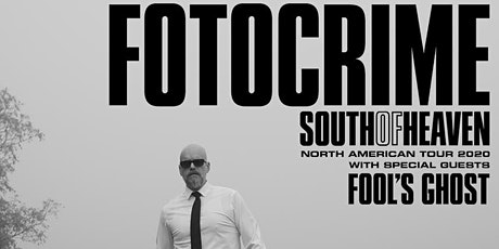 Fotocrime tickets