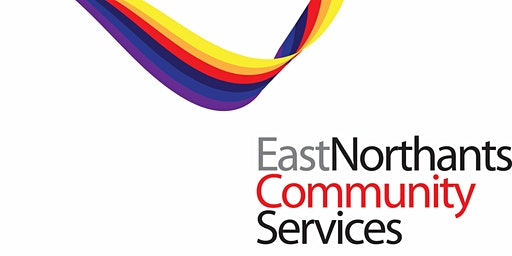 East Northants Community Leaders' Lunch