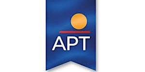 APT & Travelmarvel Canada & Alaska Free Info Sessions