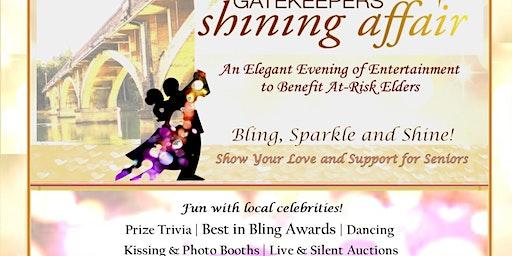 7th Annual Celebrity Shining Affair