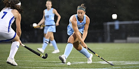 JHU Field Hockey Fall Clinic 2 tickets