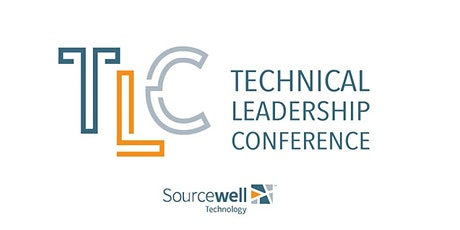 2020 Sourcewell Technology Technical Leadership Conference  tickets
