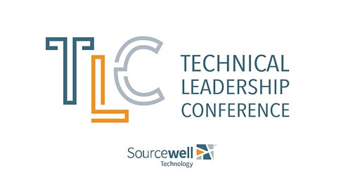 2020 Sourcewell Technology Technical Leadership Conference