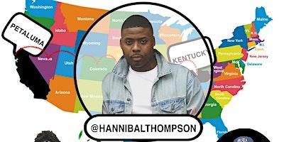 Hannibal Thompson