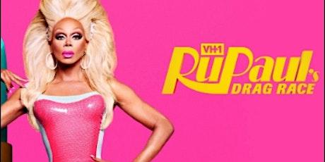 RuPaul's Drag Race Trivia At The Lansdowne Pub! tickets