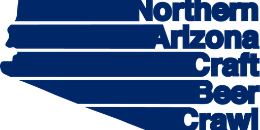 NAZ Craft Beer Crawl 2020