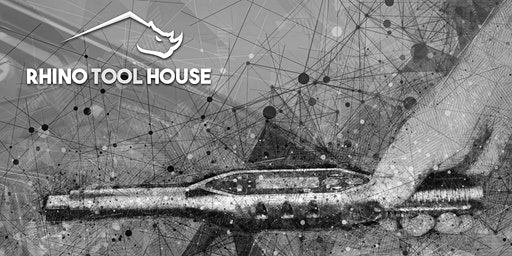 Threaded Fastening Theory 101 - A Rhino Tool House Seminar