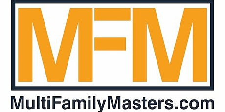 Multifamily Masters Apartment Investing & Networking Meetup! tickets