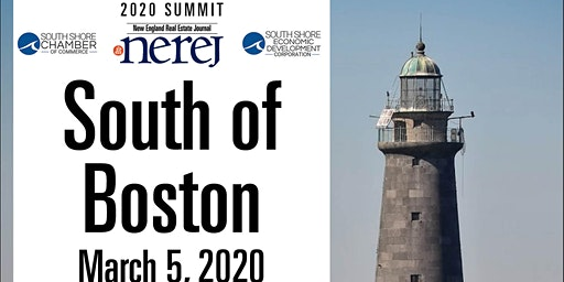 SSCC South of Boston 2020