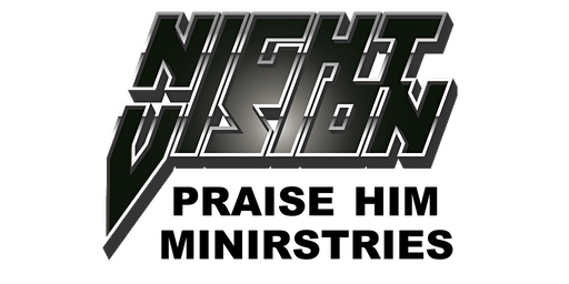 Nightvision 2020