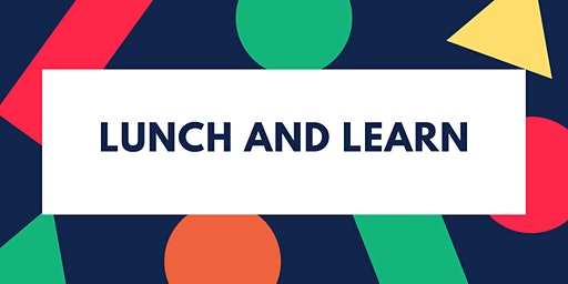 Lunch and Learn: Ethics