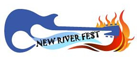 Riverwalk Fort Lauderdale  New River Fest Presented by Crush Law tickets
