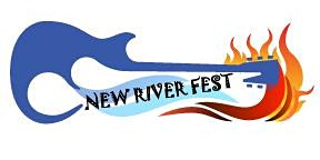 Riverwalk Fort Lauderdale  New River Fest Presented by Crush Law