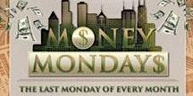 $Money Monday$- Take The #90DayChallenge