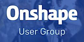 Salt Lake City Onshape User Group Meeting