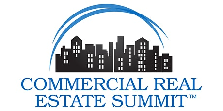 Commercial Real Estate Summit 2020 tickets