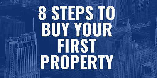 First Home Buyer Information Day