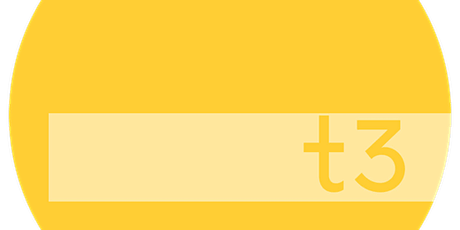 T3: Technology Power Hour Webinar - Title Capture App (5/4) tickets