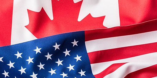 A Changing Global Order: The View from Washington and Halifax