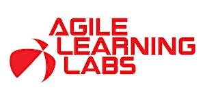Agile Learning Labs CSPO In San Francisco: June 10 &...
