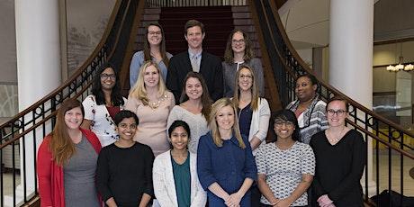 13th Annual Carolina Women's Health Research Forum  tickets