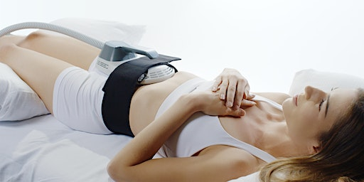 Body Sculpting Clinic by New Image