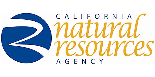 California Natural Resources Agency (CNRA)  - Getting Started with DocuSign