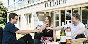 Tulloch Wines 125th Anniversary Long Lunch | Brisbane