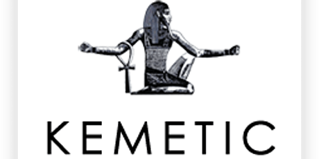 Black History Month-Kemetic Yoga at LASC tickets