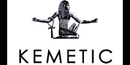 Black History Month-Kemetic Yoga at LASC