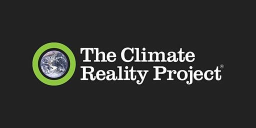 Climate Reality: a discussion and presentation