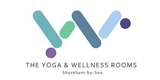 Shoreham Light Parade: Free Pregnancy Yoga Class