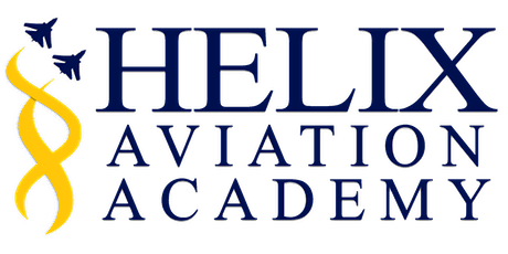 Community Forum for Helix Aviation Academy tickets