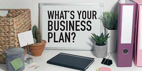 "The ""Done in ONE Day"" Simple Bulletproof Business Plan! tickets"