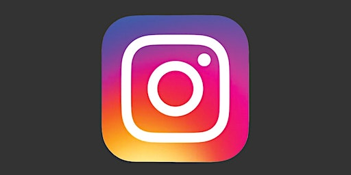 Instagram for Business: Perfect Your Profile  A Hands-on Workshop