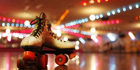 Adult Skate Party! tickets
