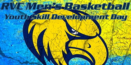 RVC Basketball Camp (Boys & Girls K - 6th) tickets