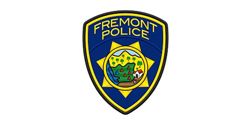 POST PELLETB Test at Fremont Police Department: 2/1/20