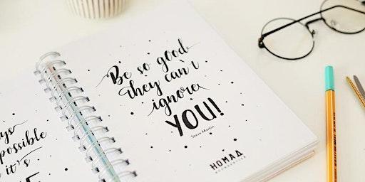 Booste ta réussite