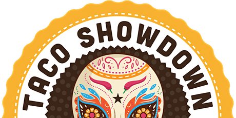 Taco Showdown Detroit 2020 tickets